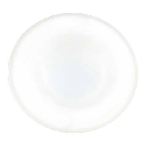 itc-69231bns-3k-rv-auto-round-led-recessed-light-3-inch-white