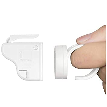 Magnetic Cabinet Safety Lock 3+child Safety Corner Guards 10+plug Socket Cov 10 Less Expensive Baby Baby Safety & Health