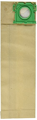 Windsor Versamatic Cleaners 5300 20 50015 product image