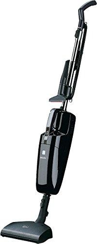 Miele Swing H1 Electro EcoLine Plus