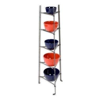 Tier Cookware Stand - 3