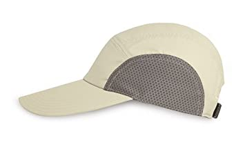 Madrone Technical Headwear Streamline Cap 6d7ce1daa44
