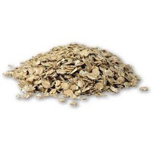 Grains BG13934 Grains Rolled Spelt Flakes - 1x25LB