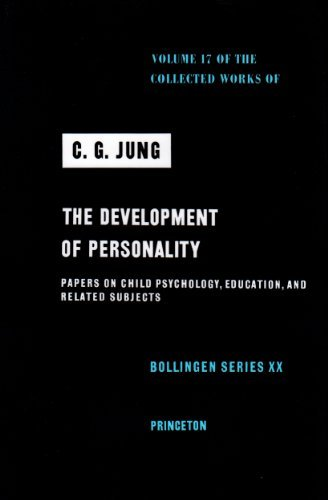 jung personality - 7