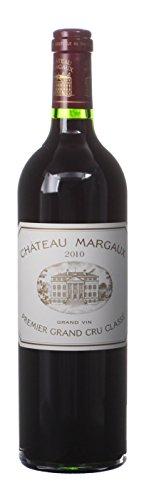 chateau margaux wine - 3