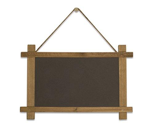 Hanging Menu Board - 8