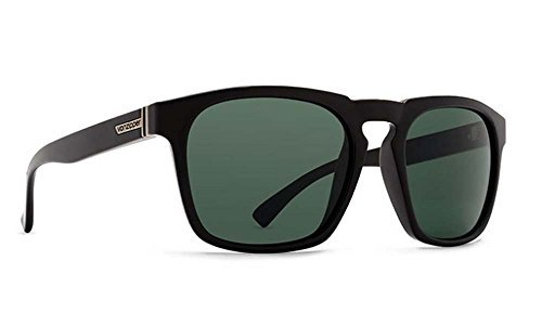 83851d57c12 Vonzipper the best Amazon price in SaveMoney.es