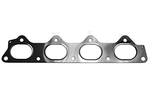 - ITM Engine Components 09-50366 Exhaust Manifold Gasket