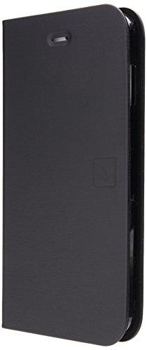 tucano-filo-booklet-case-black