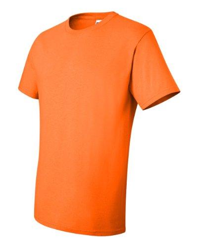 Jerzees Cotton Shirt - 5
