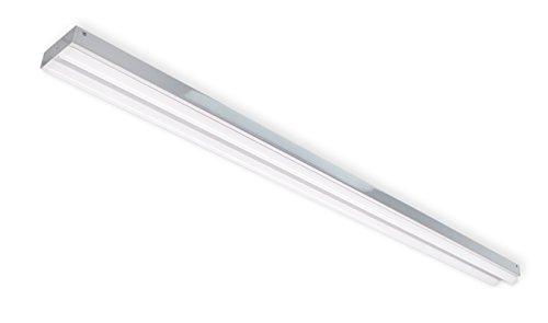 Energy Star Led Strip Light - 1