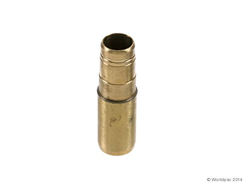 Canyon Engine W0133-1638863 Engine Valve Guide:
