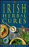Irish Herbal Cures, Christine Scallan, 0717121593
