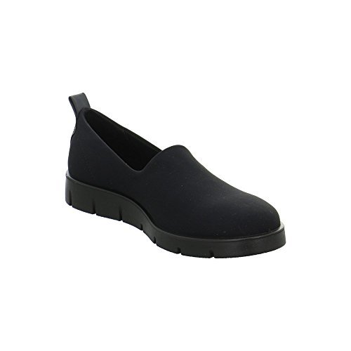 Image of ECCO Women's Bella Slip On Loafer