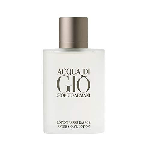 Acqua Di Gio After Shave Splash - Acqua Di Gio - 100ml/3.4oz