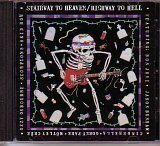 Various Artists - Stairway to Heaven/Highway to - Zortam Music