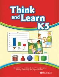 Think and Learn K5 for sale  Delivered anywhere in USA
