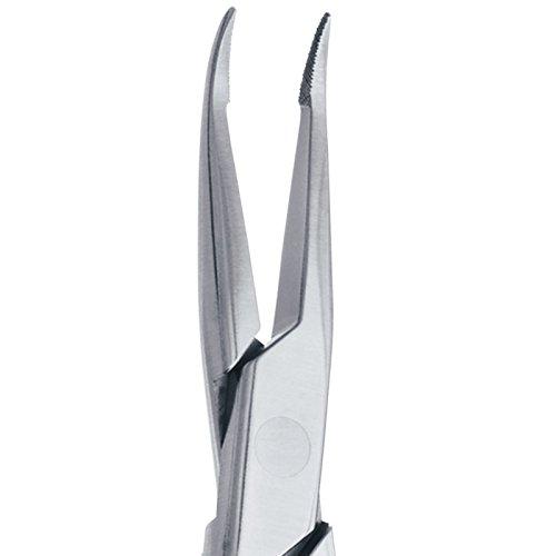 Orthodontic Plier, Lingual Weingart