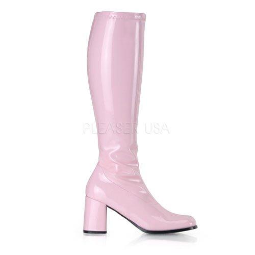 Ellie Shoes Women's GOGO 3