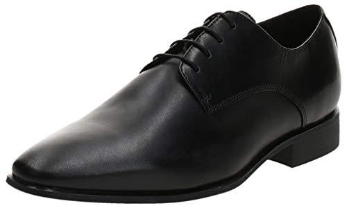 Geox High Life Men's Men Shoes