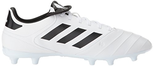 Copa White Gold Black 3 Tactile 18 Mens FG FG 3 Copa Performance 18 Core adidas vgEwq64n