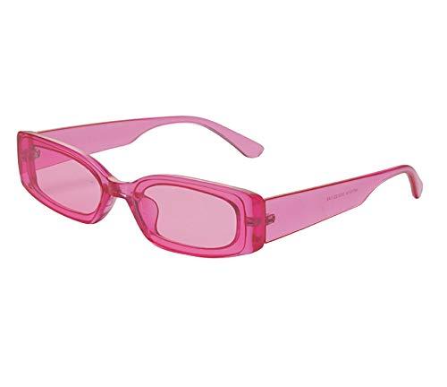 - Vertily Retro Sunglasses for Women, Unisex Vintage Eye Sunglasses Retro Eyewear Fashion Street Beat Radiation Protection Eyeglasses