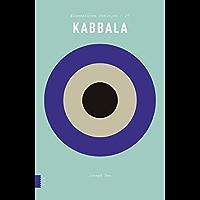Kabbala (Elementaire Deeltjes Book 27)