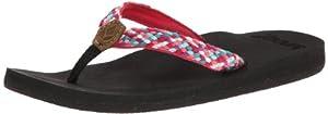 Reef Women's Mallory Flip Flop from Reef