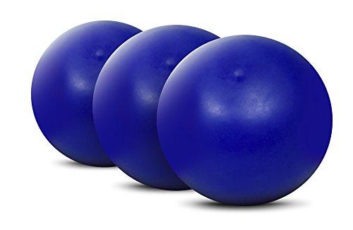 Handstands-Smooosh-Ball-Memory-Foam-Stress-Relief-Ball