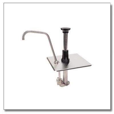 Amazon Server Products 83400 PUMPCONDIMENT CP 1 6 For