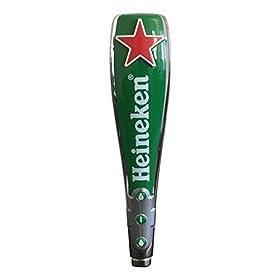Heineken Signature Tap Handle