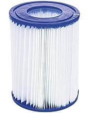 Bestway Flowclear filterpatronen