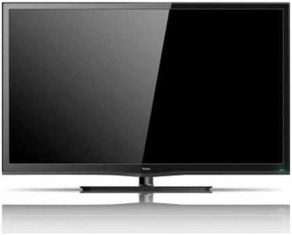 Haier LET 32T1000HF - Televisor LCD [Importado de Italia]: Amazon.es: Electrónica