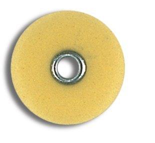 3M Soflex XT Superfine Discs 3/8