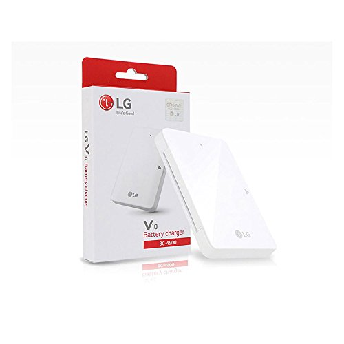 LG V10 Battery, Charging Dock Kit Cradle dock station for
