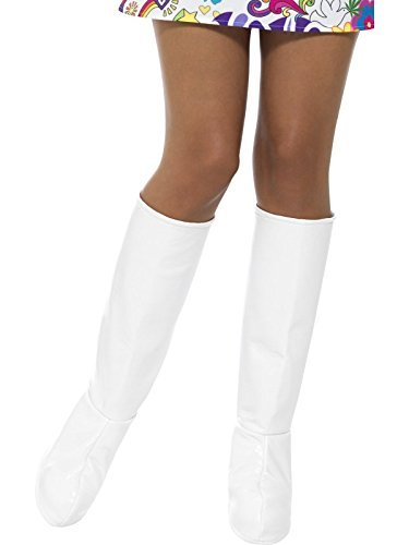 GoGo Boot Covers (Gogo Boot Covers)