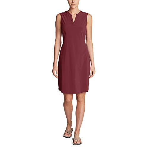 Buy eddie bauer dresses for women
