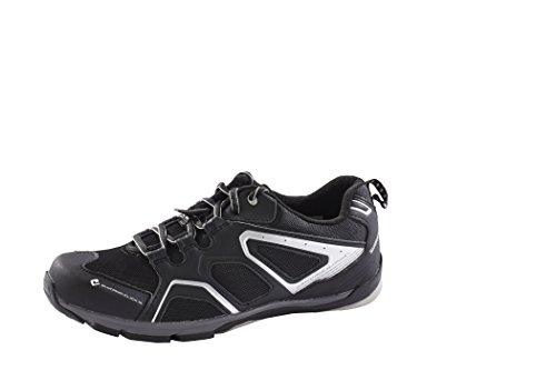 Shimano SH-CT40L Shoes black 2014 bike shoes Black mbu6gbKJYR