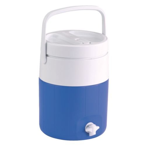 Coleman 2 Gallon Beverage Cooler