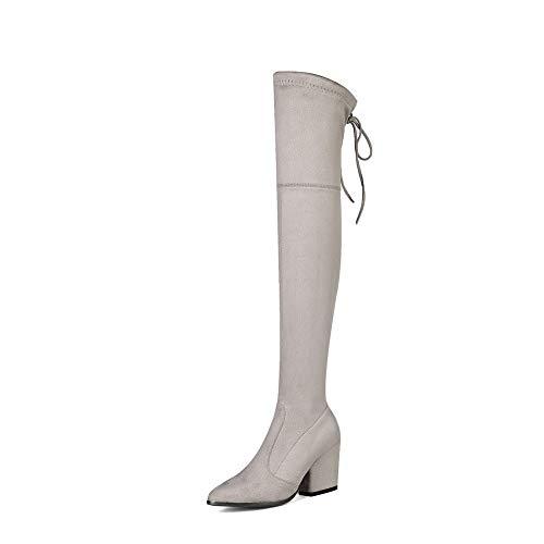 Sandales Compensées Balamasa Abl12059 Gris Femme aCxCUOqw