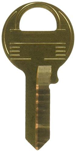 MASTER LOCK K1BOX Key Blank