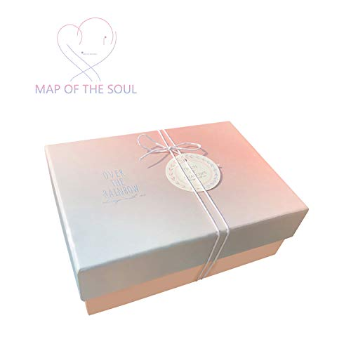 Top 9 best bts gift box for army: Which is the best one in 2020?