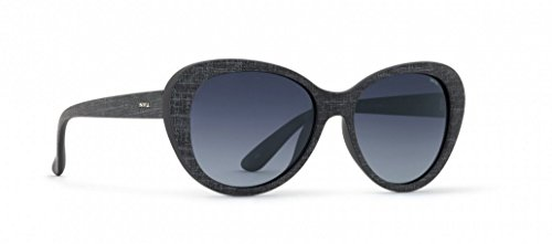 Soleil Sunglasses Sonnenbrille De 100 Grigio Da Occhiali Lunette B Invu Polarizzato 2726 A Sole Ozwx6