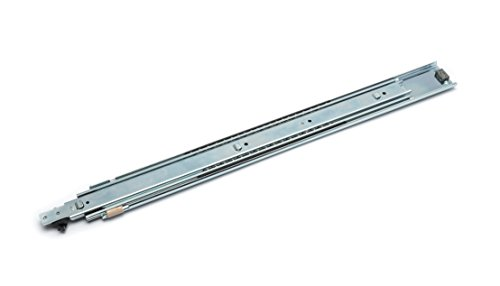 armstrong 16 001 industrial series 22 ball bearing drawer slides