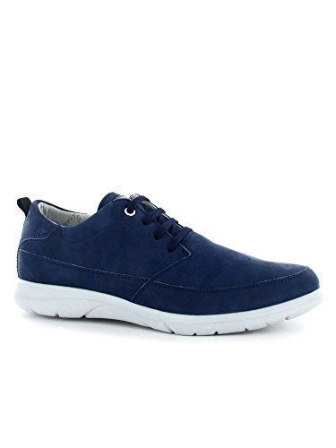Stonefly 108586 Sneakers Man Blue get to buy online H4BJD