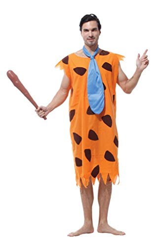 with The Flintstones Costumes design