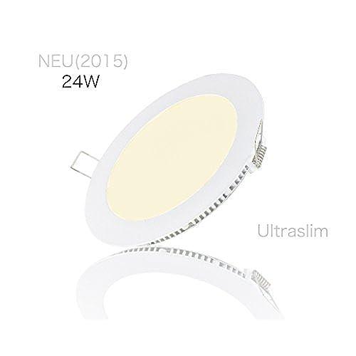 Spot Panneau Lampe 2 Ø Ultraslim1 30 Led Large Cm CmExtra qULzMpjGSV