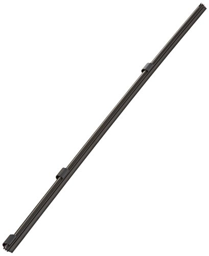 ACDelco 8-5207 Professional Performance Wiper Blade Refill, 20 in (Pack of 1) by ACDelco