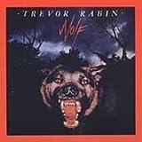 Wolf by Trevor Rabin (2003-02-04)