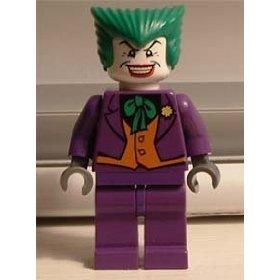 Batman  Réveil Lego Joker  FL GAMES